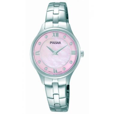 Dámské hodinky PULSAR PM2197X1