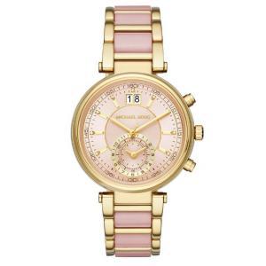 Dámské hodinky MICHAEL KORS MK6360