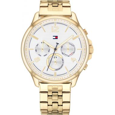 Dámské hodinky TOMMY HILFIGER Harper 1782223