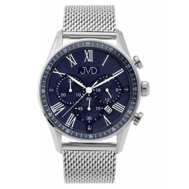 Pánské hodinky JVD JE1001.1