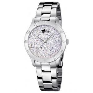 Dámské hodinky LOTUS Bliss Swarovski L18569 1 625dd1d4c8e