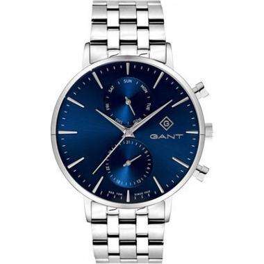 Pánské hodinky GANT Park Hill Day Date G121003