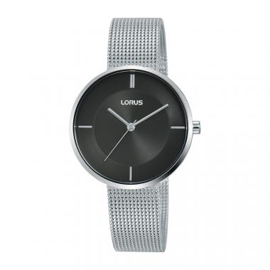 Dámské hodinky Lorus RG253QX9