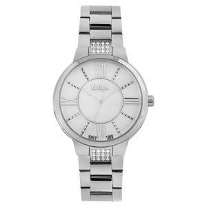 Dámské hodinky LEE COOPER LC06477.320