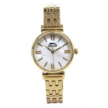 Dámské hodinky SLAZENGER SL.09.6118.3.01
