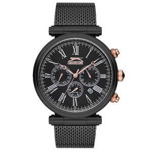 Pánské hodinky SLAZENGER SL.09.6110.2.02