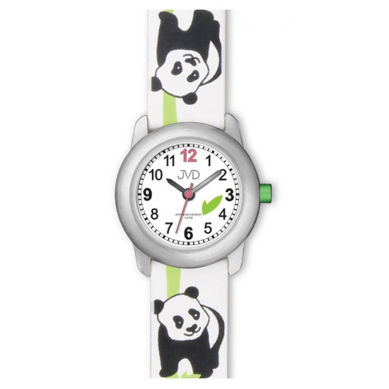 Dětské hodinky JVD J7160.1