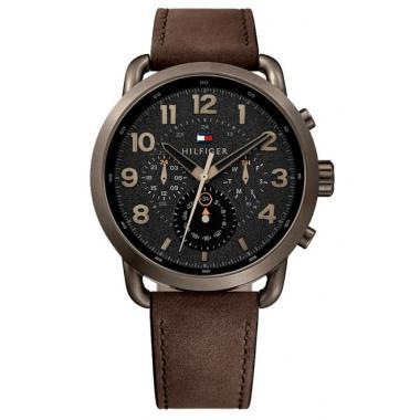 Pánské hodinky TOMMY HILFIGER 1791425