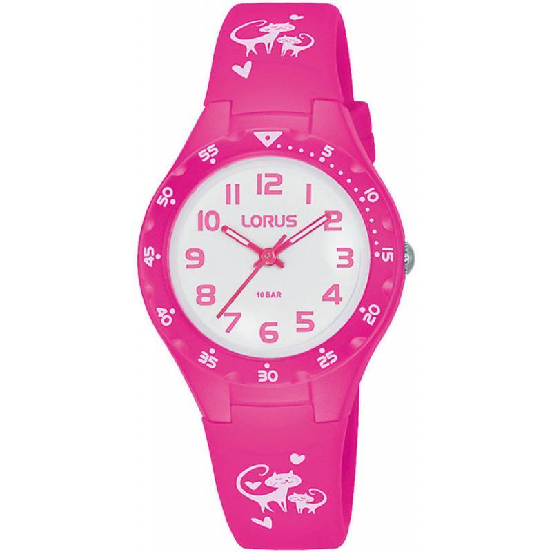Dětské hodinky LORUS RRX55GX9