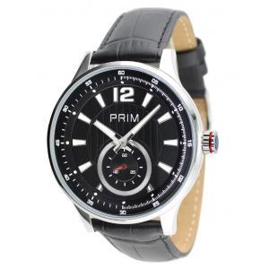Pánské hodinky PRIM W01P.10297.B