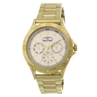 Dámské hodinky BENTIME 008-0859B