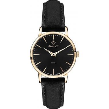 Dámské hodinky Gant Park Avenue 32 G127005