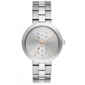 Dámské hodinky MICHAEL KORS MK6407