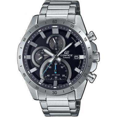 Pánske hodinky CASIO Edifice EFR-571D-1AVUEF