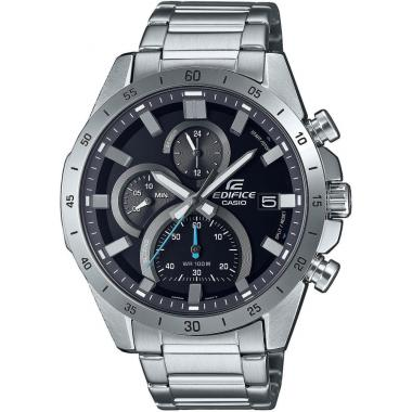 Pánské hodinky CASIO Edifice EFR-571D-1AVUEF