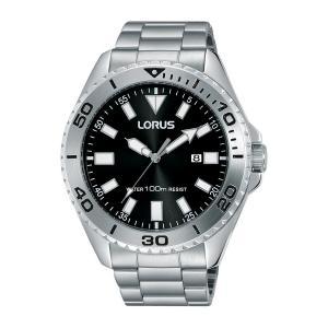 Pánské hodinky LORUS RH927HX9