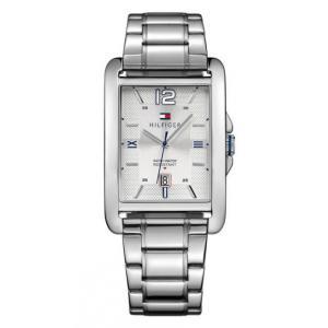 Pánské hodinky TOMMY HILFIGER 1791201