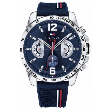 Pánské hodinky TOMMY HILFIGER 1791476