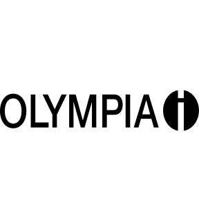 Pánské hodinky OLYMPIA (8) 2cffb57a26