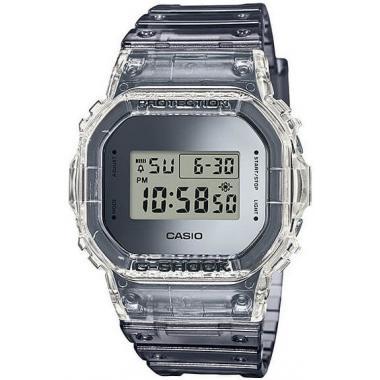 Pánské hodinky CASIO G-SHOCK DW-5600SK-1ER