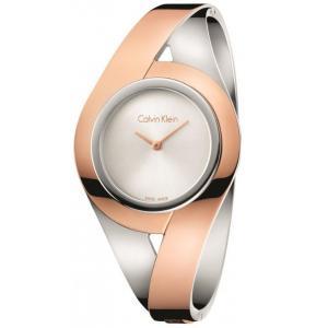 Dámské hodinky CALVIN KLEIN Sensual K8E2M1Z6 857155b38fe