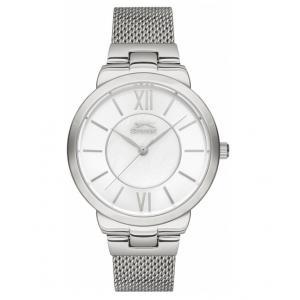 Dámské hodinky SLAZENGER SL.09.6171.3.03