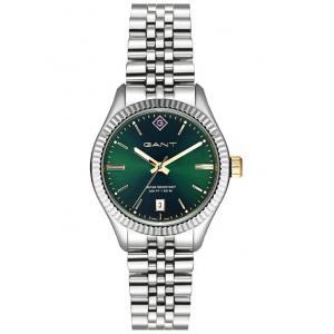 Dámské hodinky GANT Sussex G136005