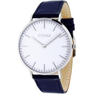 3D náhled. Pánské hodinky PRIM Klasik Slim W01P.13016.P fffe81333c