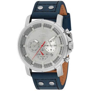 Pánské hodinky SLAZENGER SL.09.6033.2.01