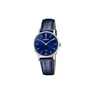 Dámské hodinky FESTINA Swiss Made 20013/3