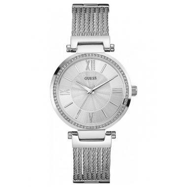 Dámské hodinky GUESS Soho W0638L1