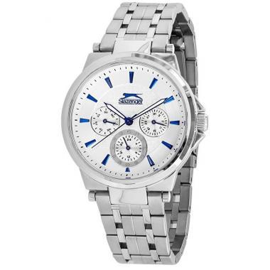 Dámské hodinky SLAZENGER SL.09.6067.4.03