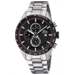 Pánské hodinky LOTUS Chrono L18369/4