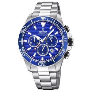 Pánské hodinky FESTINA Prestige 20361/2