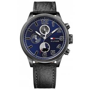Pánské hodinky TOMMY HILFIGER 1791241