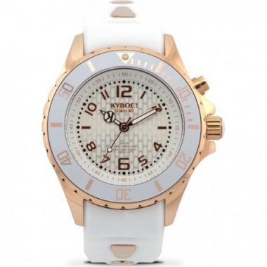 Dámské hodinky KYBOE RG.40-003