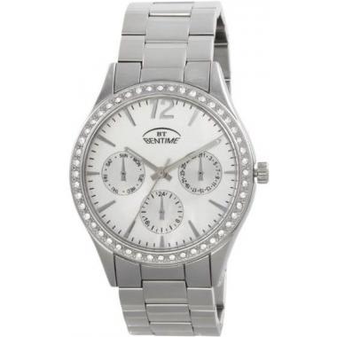 Dámské hodinky BENTIME 006-6141A
