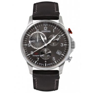 Pánské hodinky JUNKERS 6892-2