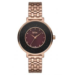 Dámské hodinky LEE COOPER LC06624.480