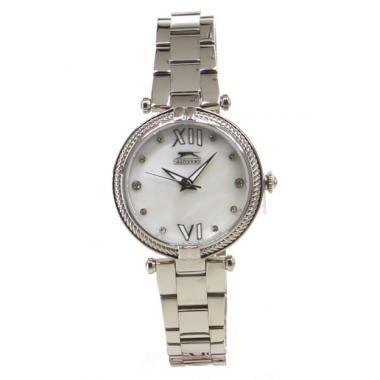 Dámské hodinky SLAZENGER SL.09.6106.3.02