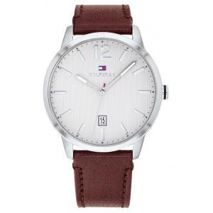 Pánské hodinky TOMMY HILFIGER 1791495