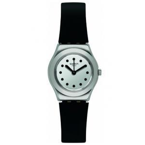 c7ef3c757da 3D náhled. Dámské hodinky SWATCH Cite Cool YSS306