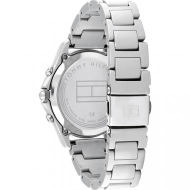 Dámské hodinky Tommy Hilfiger Skylar 1782263
