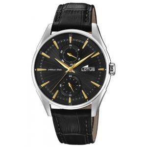 Pánské hodinky LOTUS Retro L18523/4