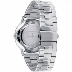 Pánské hodinky TOMMY HILFIGER 1791581