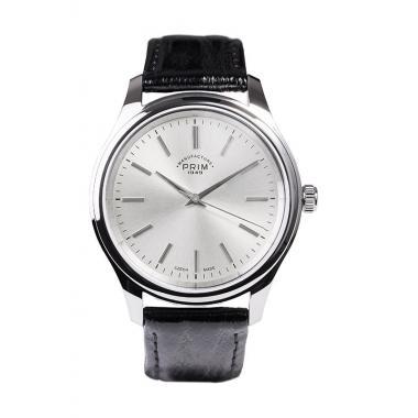 Pánské hodinky PRIM Klasik 40 Q 39-939-326-00-1