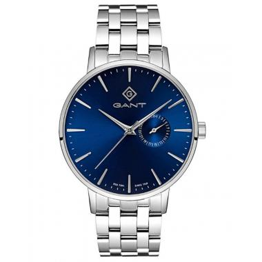 Pánské hodinky GANT Park Hill III G105004