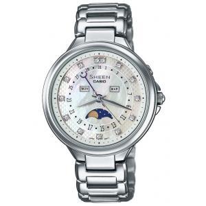 Dámské hodinky SHEEN SHE-3044D-7A