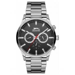 Pánské hodinky SLAZENGER SL.09.6184.2.04