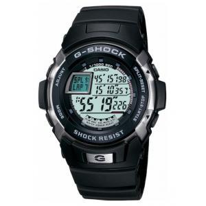 Pánské hodinky CASIO G-SHOCK G-7700-1